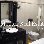 Centre Luxury Apartment (15)