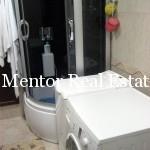 Centre Luxury Apartment (17)