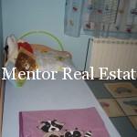 Centre Luxury Apartment (6)