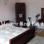 Centre Luxury Apartment (7)