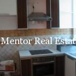 Centre, Stari Grad 110sqm apartment for rent (10)