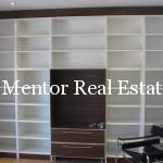 Centre, Stari Grad 110sqm apartment for rent (11)