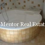 Centre, Stari Grad 110sqm apartment for rent (2)