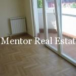 Centre, Stari Grad 110sqm apartment for rent (5)