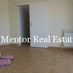 Centre, Stari Grad 110sqm apartment for rent (6)
