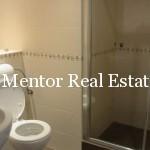 Centre, Stari Grad 110sqm apartment for rent (7)