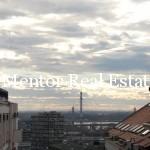 Centre, Stari Grad 215sqm apartment for rent (1)
