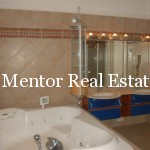 Centre, Stari Grad 215sqm apartment for rent (10)