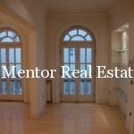 Centre, Stari Grad 215sqm apartment for rent (2)