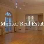 Centre, Stari Grad 215sqm apartment for rent (3)