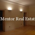 Centre, Stari Grad 215sqm apartment for rent (4)