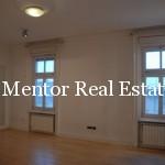 Centre, Stari Grad 215sqm apartment for rent (5)