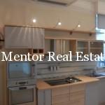 Centre, Stari Grad 215sqm apartment for rent (6)