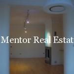 Centre, Stari Grad 215sqm apartment for rent (7)