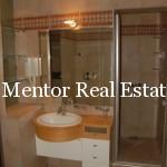 Centre, Stari Grad 215sqm apartment for rent (9)
