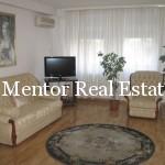 Centre apartment 110sqm (10)