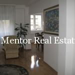 Centre apartment 110sqm (4)