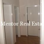 Centre apartment 110sqm (5)