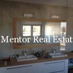 Dedinje 130sqm furnished apartment for rent