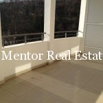 Dedinje 1000sqm house for rent or sale (20)