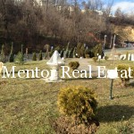 Dedinje 1000sqm house for rent or sale (28)