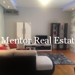 Dedinje 108sqm fully furnished apartment for rent (1)