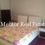 Dedinje 108sqm fully furnished apartment for rent (13)