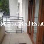 Dedinje 108sqm fully furnished apartment for rent (4)