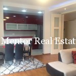 Dedinje 108sqm fully furnished apartment for rent (5)