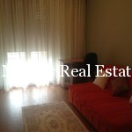 Dedinje 108sqm fully furnished apartment for rent (7)