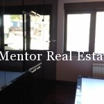 Dedinje 110sqm apartment for rent (15)