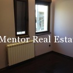 Dedinje 110sqm apartment for rent (9)
