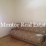 Dedinje 110sqm furnished apartment for rent (1)