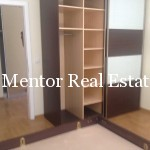 Dedinje 110sqm furnished apartment for rent (15)