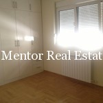 Dedinje 110sqm furnished apartment for rent (3)