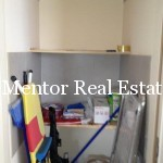Dedinje 110sqm new apartment for rent (18)