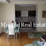 Dedinje 110sqm new apartment for rent (2)