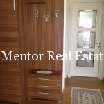 Dedinje 110sqm new apartment for rent (6)