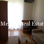 Dedinje 110sqm new apartment for rent (8)