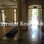 Dedinje 1200sqm luxury house for rent (11)