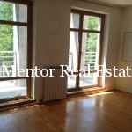 Dedinje 1200sqm luxury house for rent (12)