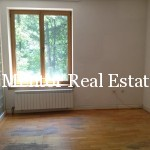 Dedinje 1200sqm luxury house for rent (13)