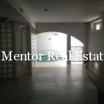 Dedinje 1200sqm luxury house for rent (28)
