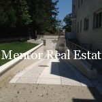 Dedinje 1200sqm luxury house for rent (34)
