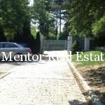 Dedinje 1200sqm luxury house for rent (37)