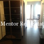 Dedinje 120sqm apartment for rent (9)