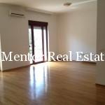 Dedinje 130sqm apartment for rent (10)