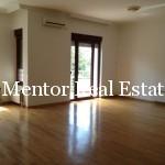 Dedinje 130sqm apartment for rent (11)
