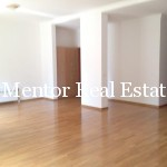 Dedinje 130sqm apartment for rent (12)