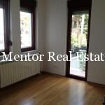 Dedinje 130sqm apartment for rent (2)